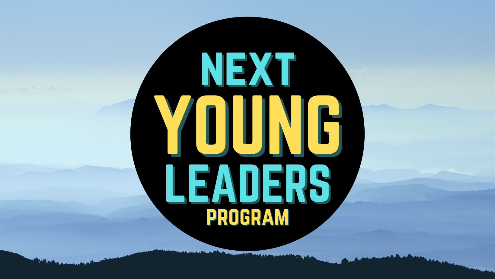 Next Young Leaders Program